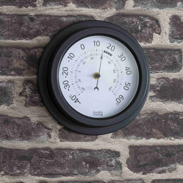 tenby-thermometer-in-carbon