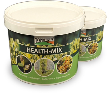 buxus-health-mix-tub