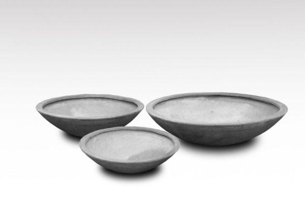 bowl-copy22-2048×1448